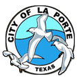 City of LaPorte